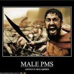 Male-PMS-65023237961_xlarge
