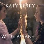 Wide-awake-fan-art-katheryn-elizabeth-hudson-32065029-625-417