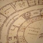 hpr_marauders_map