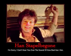 hanstablebegone2