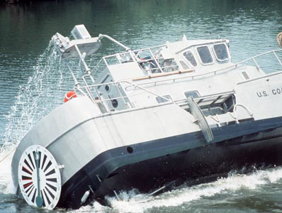 rolloverboat