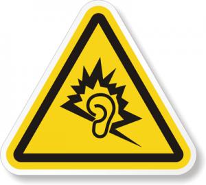 hearingcaution