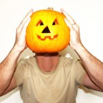 timo-pumpkin-head