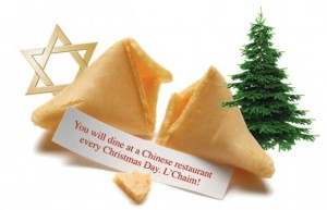 fortunecookiechristmas