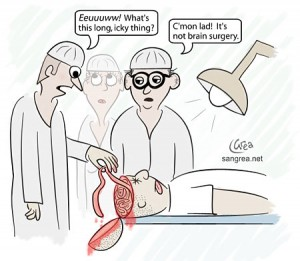 medical_brain-surgery