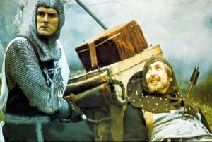 Monty_Python_And_The_Holy_Grail_4994_Medium