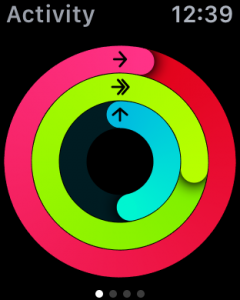 apple-watch-activity-rings