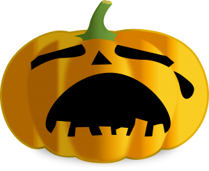 crying-pumpkin-head