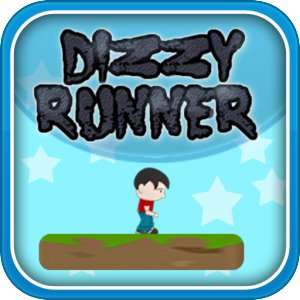 dizzy-runner-icon